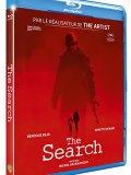 The Search - Blu-ray