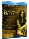The Seasoning House - Blu Ray