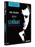 The Servant - DVD