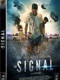 The Signal - DVD