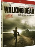 The Walking Dead Saison 2 - Blu Ray