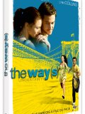 DVD The Way(s) DVD