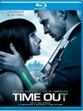 Time Out  Blu Ray
