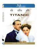 Titanic (1953) Blu Ray