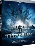 Titanium [Blu-ray]