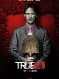 True Blood Saison 7 - DVD