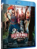 Blu-Ray Tucker et Dale fightent le mal - Blu Ray