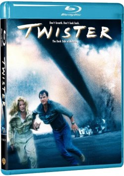 [MULTI]  Twister [720p BluRay]