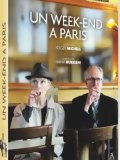 Un week-end à Paris - DVD