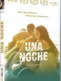 Una Noche - DVD