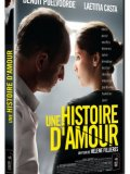 DVD Une histoire d'amour - DVD
