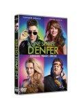 Une soirée d'enfer DVD
