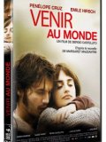 DVD Venir au monde - DVD