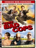 Very Bad Cops (Version non-censurée)