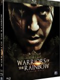 Warriors of the Rainbow - Blu Ray