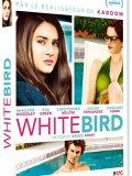 White Bird - DVD