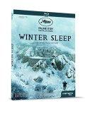 Winter sleep - Blu Ray