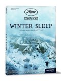Winter sleep - DVD