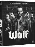 Wolf - Blu Ray