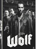 Wolf - DVD