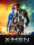 X-Men Days of Future Past - DVD