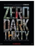 DVD Zéro Dark Thirty  - DVD