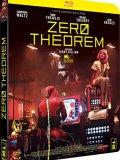Zero Theorem - Blu Ray