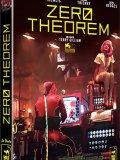 Zero Theorem - DVD