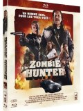 Zombie Hunter - Blu Ray