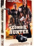 Zombie Hunter - DVD
