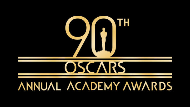 86e Cérémonie des Oscars 2014
