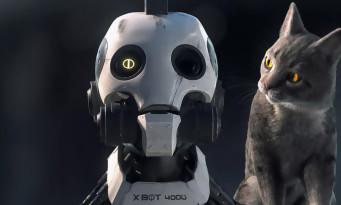 Love Death + Robots : la série SF complètement dingue de David Fincher et Tim Miller (Deadpool)
