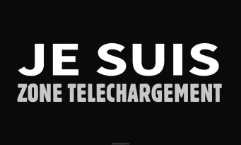 Attention au faux retour de Zone Telechargement !
