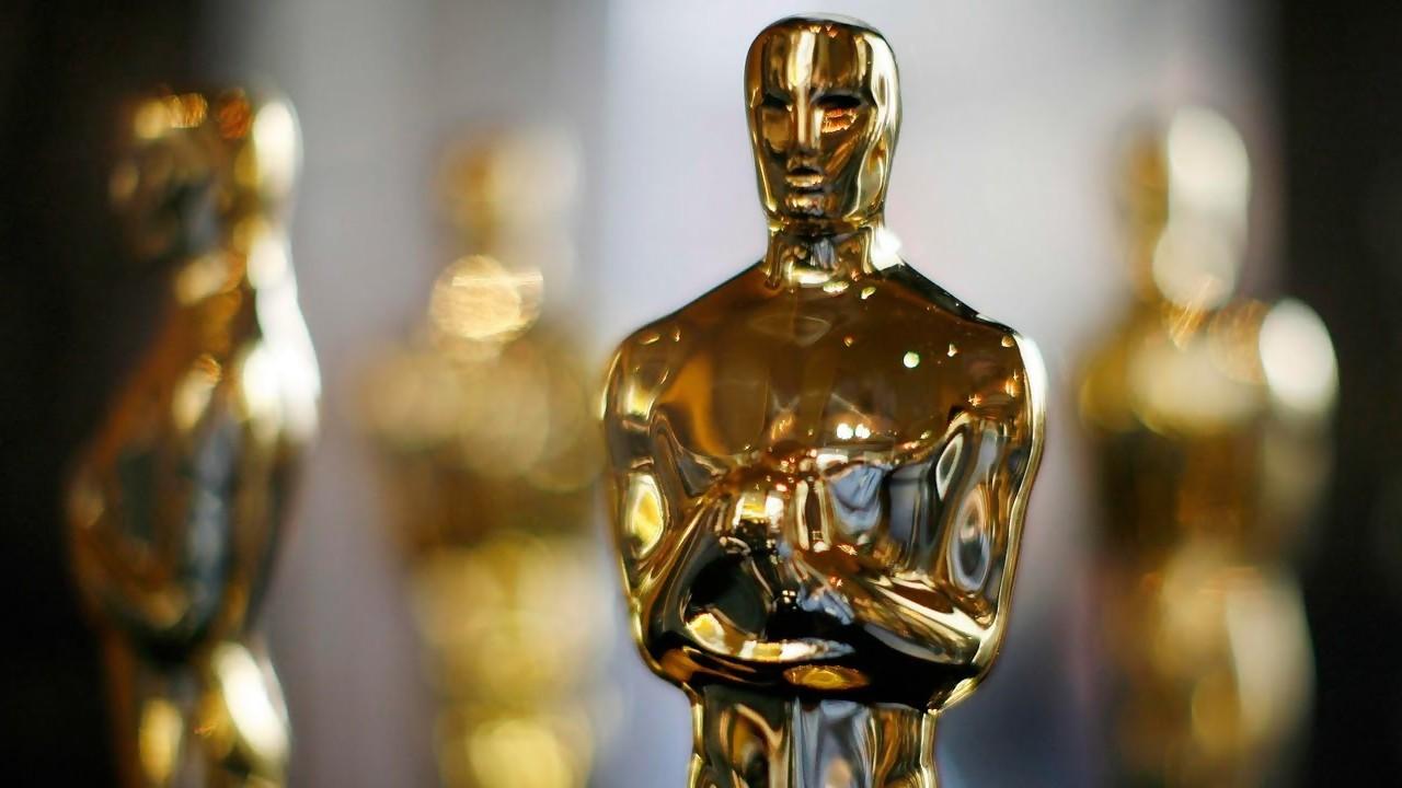 Oscars 2019 : l'absence de 4 catégories provoque l'indignation générale !