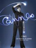 Festival de Cannes 2010