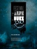 Festival de l'Alpe d'Huez 2010