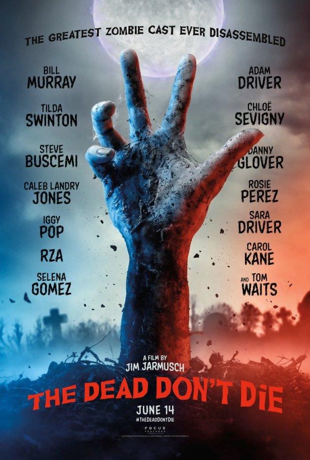 Films d Horreur / Fantastique