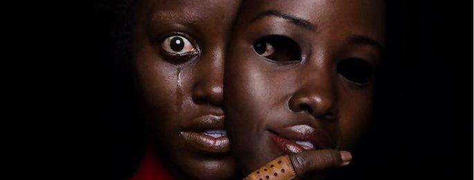 US : le nouveau cauchemar de Jordan Peele le réalisateur de Get Out - critique