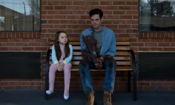 The Haunting Of Hill House : à quand la saison 2 ?