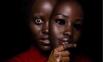 US de Jordan Peele s'offre déjà un record historique pour un film d'horreur