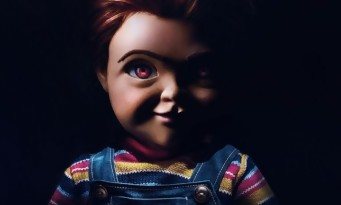 Chucky va hanter votre été avec Child's Play 2019 (bande-annonce meurtrière)