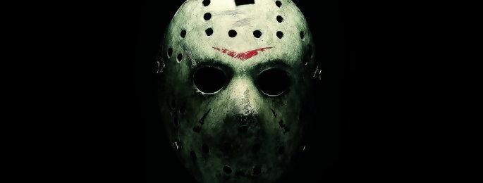 13 films pour se faire peur un Vendredi 13 - playlist horreur