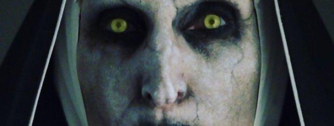 13 films d'horreur pour 2018