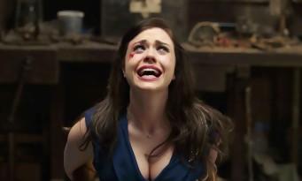 TRUTH OR DARE : le nouveau film d'horreur Blumhouse (Get Out, Split, Insidious)