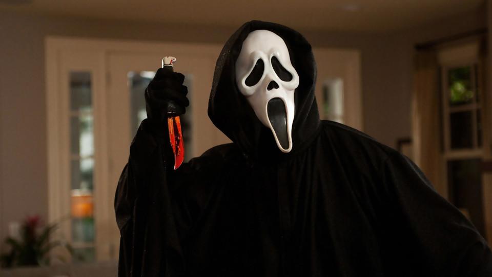 13 films pour se faire peur un vendredi 13 playlist films d 39 horreur. Black Bedroom Furniture Sets. Home Design Ideas