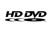HD-DVD