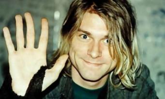 Nirvana : Nevermind a 27 ans. 20 anecdotes sur Kurt Cobain