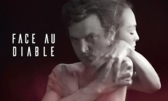 Face au Diable : la webserie politique corrosive de France Télévisions