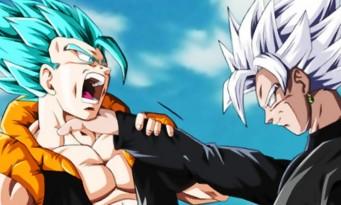 Grâce aux fans, Dragon Ball Super ne sera plus censuré en France