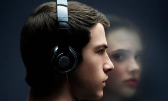 13 Reasons Why : une saison 2 pour la nouvelle série phénomène de Netflix ?